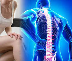 Mobility Physiotherapy Clinic Ajah