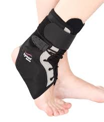 Ankle Brace or support
