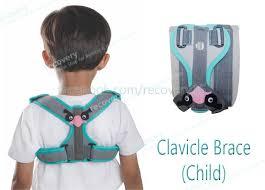 clavicle-brace-child-range