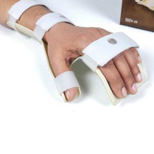 Hand Resting Splint
